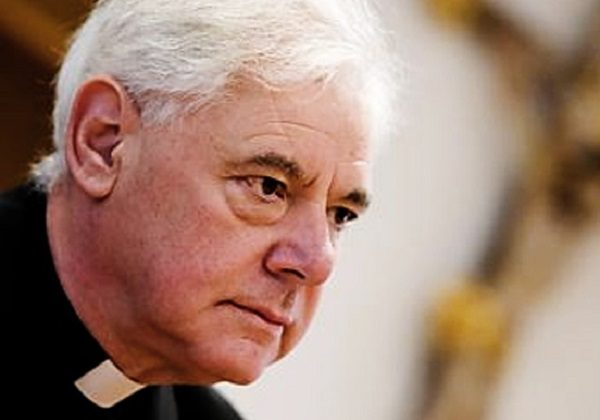 kardinal Mueller