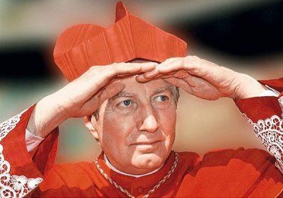 Kardinal Martini