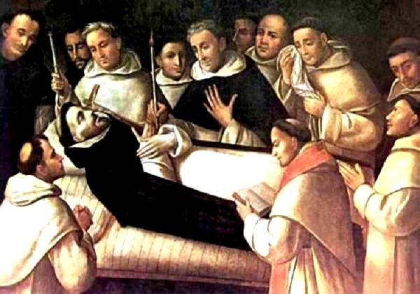 preminuce-svetoga-dominika