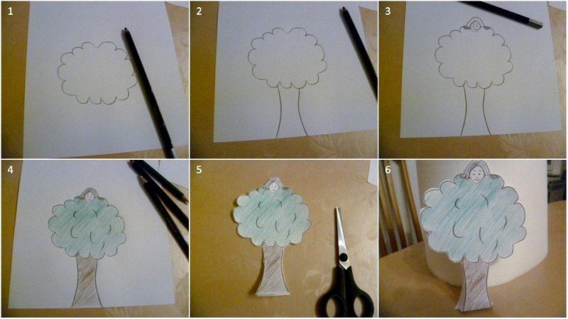 zakej-na-stablu