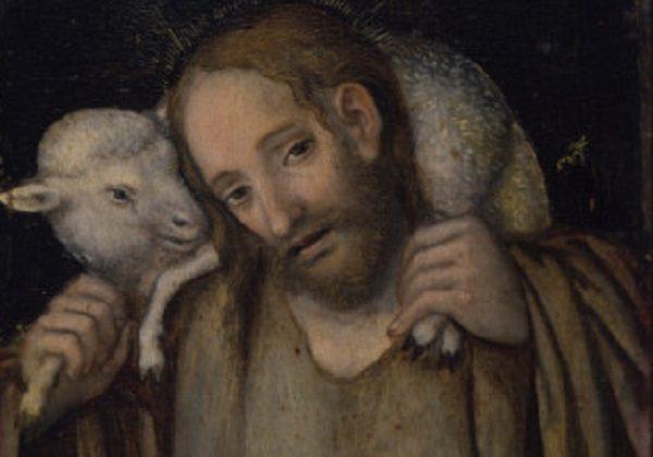 lucas-cranach-stariji-dobri-pastir