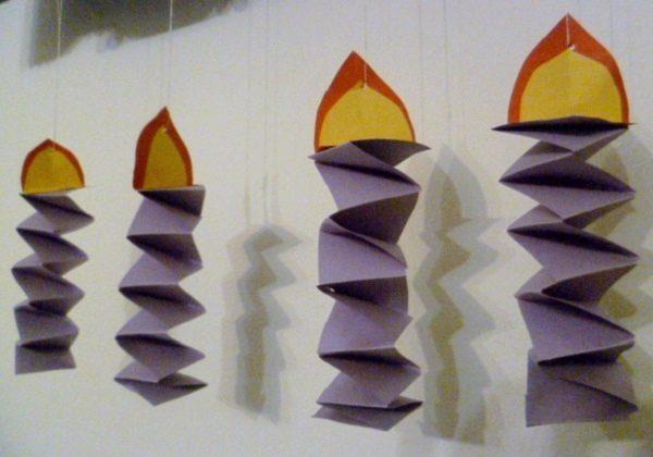 adventske-svijece-od-papira