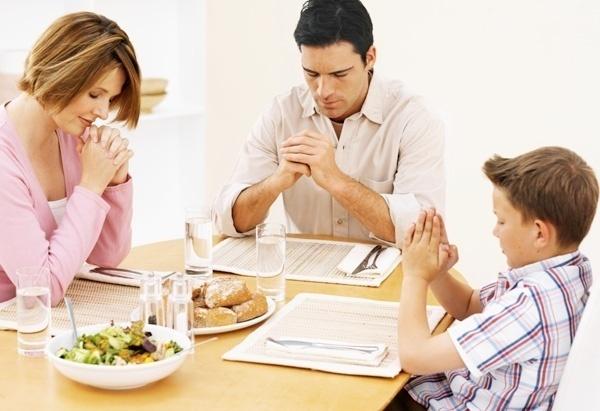 Prava i obveze roditelja i učitelja