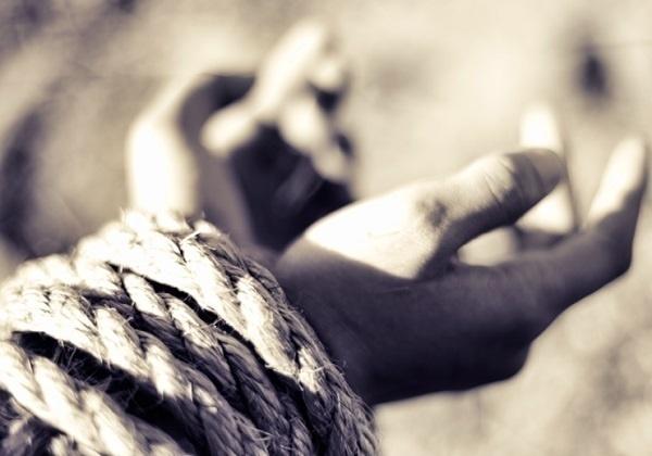 Molitvom se razoružavamo – uz evanđelje 7. nedjelje kroz godinu (A)