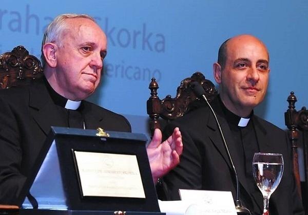 Razgovor katolički s pobudnicom Amoris laetitia