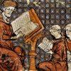 Kršćanstvo u ranom srednjem vijeku