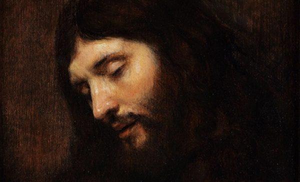 Kršćanski humanizam