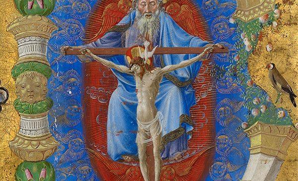 Kršćanstvo neslušanja i kršćanstvo nerazumijevanja