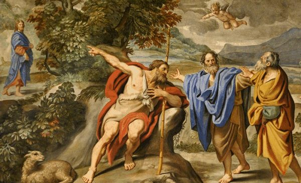 Od iskustva do svjedočenja – razmišljanje uz 2. nedjelju kroz godinu (A)
