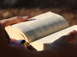 Biblijski govor o Bogu