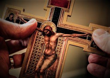 Psihovjerničko kršćanstvo