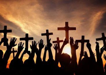 Aktivno kršćanstvo
