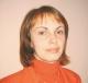 Suzana Matošević