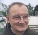 dr. Velimir Blažević