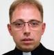 dr. Zdenko Ilić