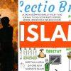 Islam [video]