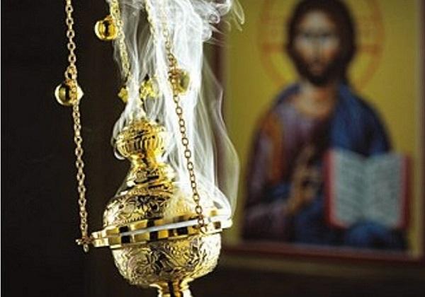 Izrazi vjere i štovanja Boga