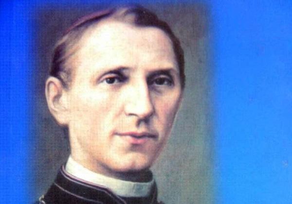 Bosanski franjevci i nadbiskup dr. Josip Stadler