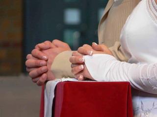 Jednost i nerazrješivost – bitna svojstva ženidbe