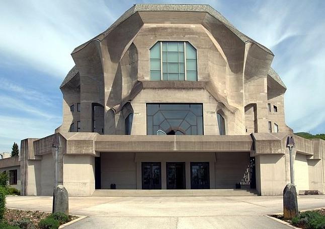 Waldorfska pedagogija i Katolička Crkva