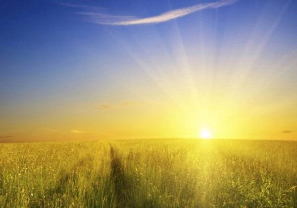 Meditacija uz Bogojavljenje