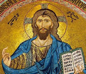 Savršenstvo evanđeoskih odredbi – razmišljanje uz 7. nedjelju kroz godinu (A)