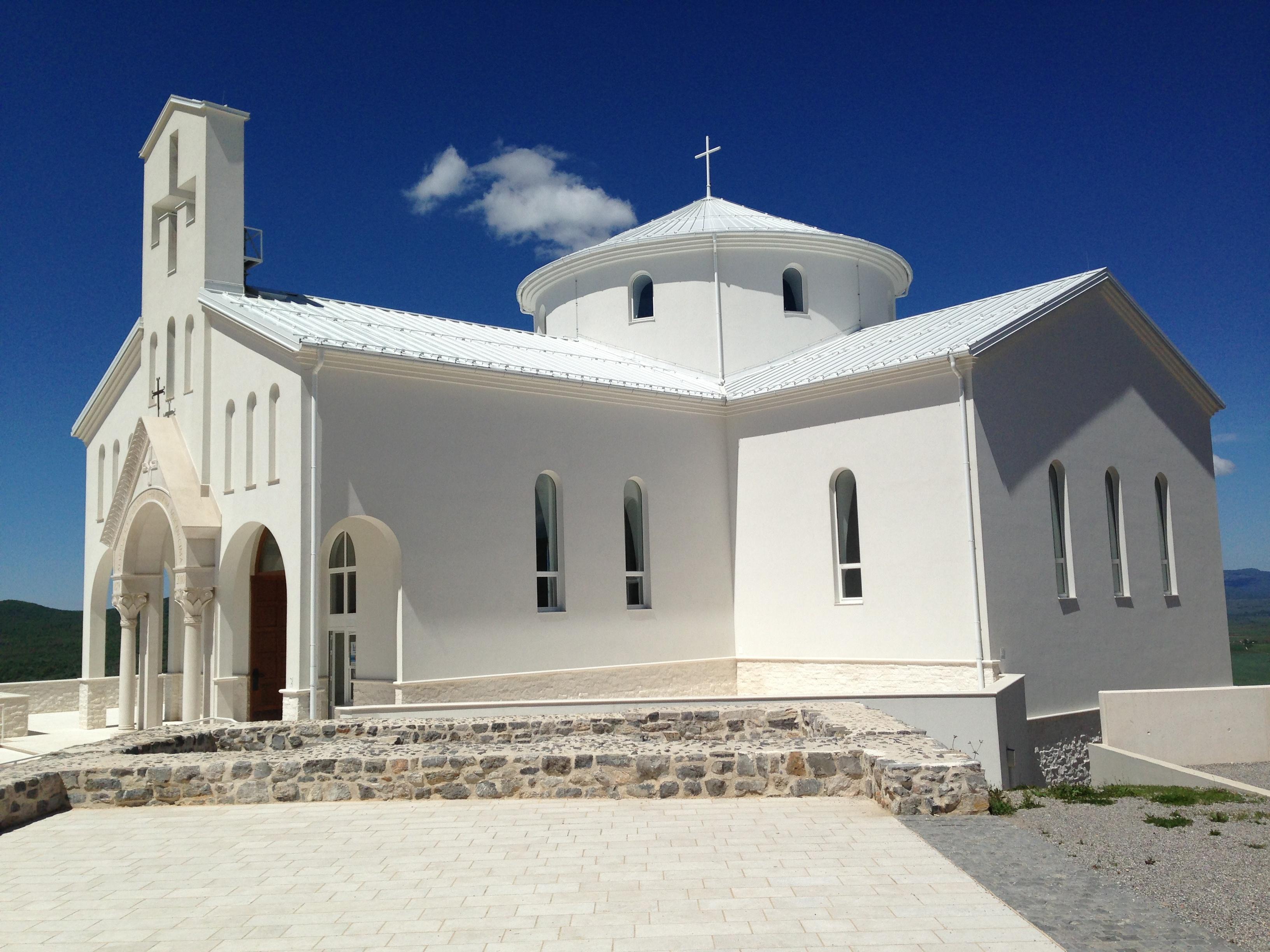 Crkva – sol zemlje i svjetlo svijeta – razmišljanje uz 5. nedjelju kroz godinu (A)