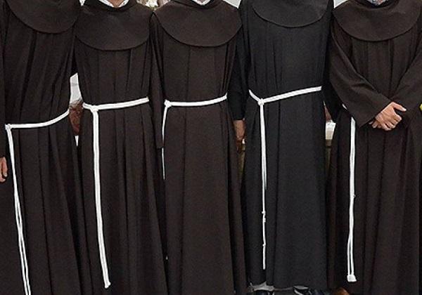 """Kontroverze oko osnivanja i djelovanja Udruženja katoličkih svećenika """"Dobri Pastir"""""""