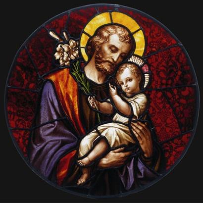 Pravedni zaručnik – razmišljanje uz svetkovinu sv. Josipa