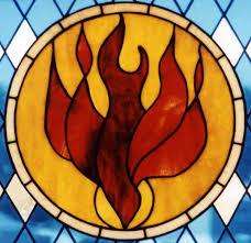 Pripremati se za dar Duha – razmišljanje uz 6. vazmenu nedjelju (A)
