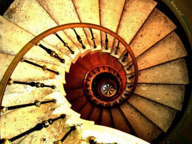 Čarobni krug