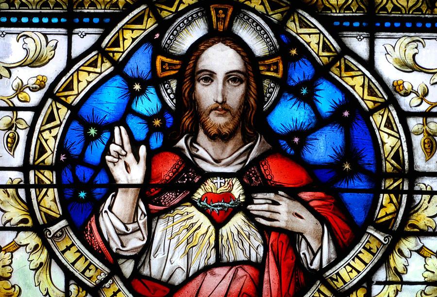 Učiti se od Kristove poniznosti – razmišljanje uz svetkovinu Presvetoga Srca Isusova