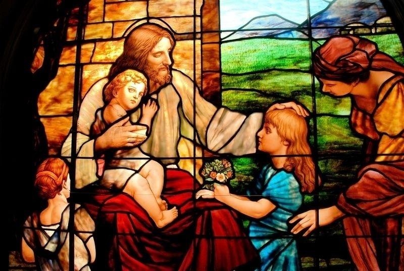 Odbacuje li Isus mudre i umne? – razmišljanje uz 14. nedjelju kroz godinu (A)