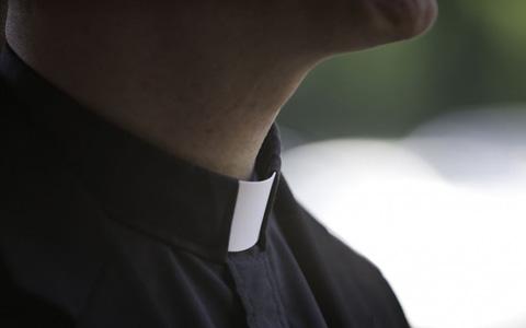 Svećenik za treće tisućljeće