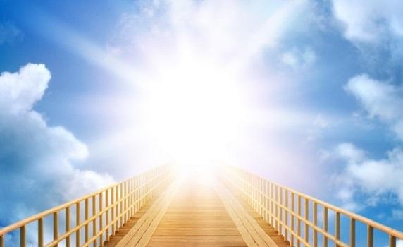 U Božjim rukama – razmišljanje uz Dušni dan