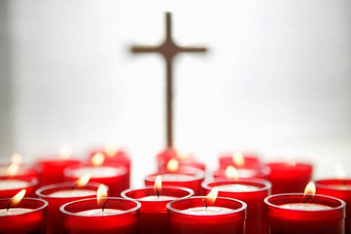 Živi u Kristu – razmišljanje uz Dušni dan