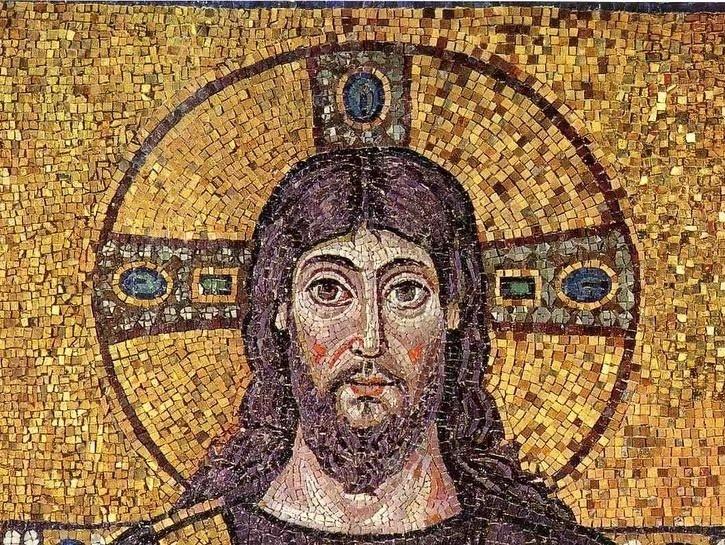 Dati se Bogu kao Božja svojina – razmišljanje uz 29. nedjelju kroz godinu (A)