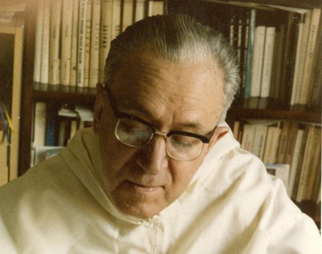 Rajmund Kupareo