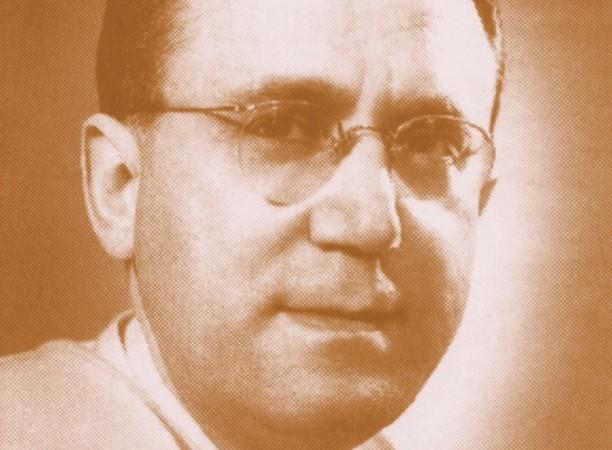 Kupareo 1943