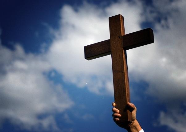 Usred mržnje svijeta učenici su svjedoci po Duhu (Iv 15,18-16,4a)