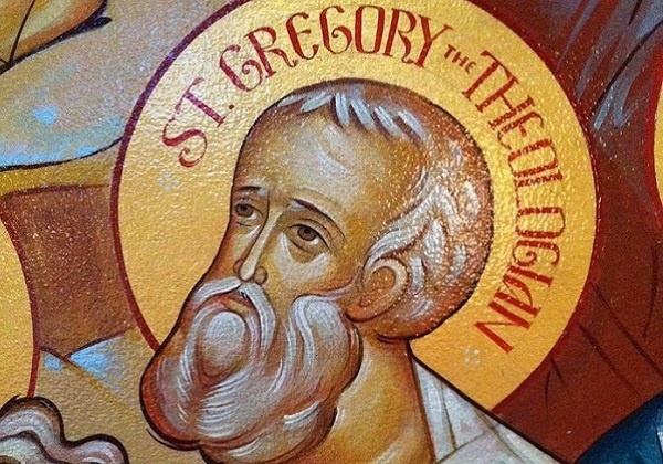 Sveti Grgur Nazijanski