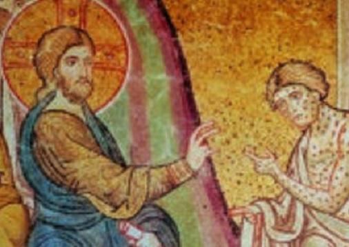 Isusova promidžba – razmišljanje uz 6. nedjelju kroz godinu (B)