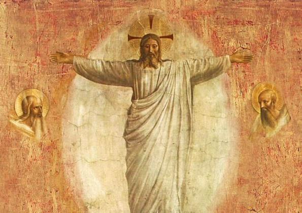 Preobraženje po Kristovu modelu – razmišljanje uz 2. korizmenu nedjelju (B)
