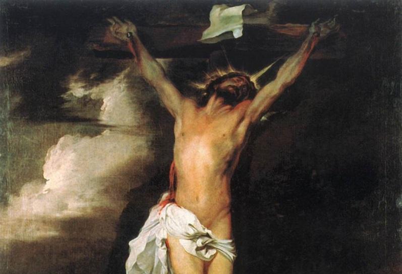 Znakovitost Isusova spasenjskog djela – razmišljanje uz 4. korizmenu nedjelju (B)