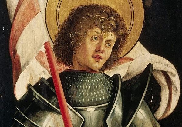 Sveti Juraj: legende, blagoslov konja, narodni običaji i molitve