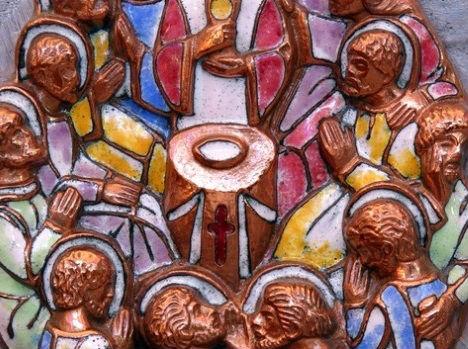 Beskvasni kruh života – razmišljanje uz svetkovinu Tijelova (B)