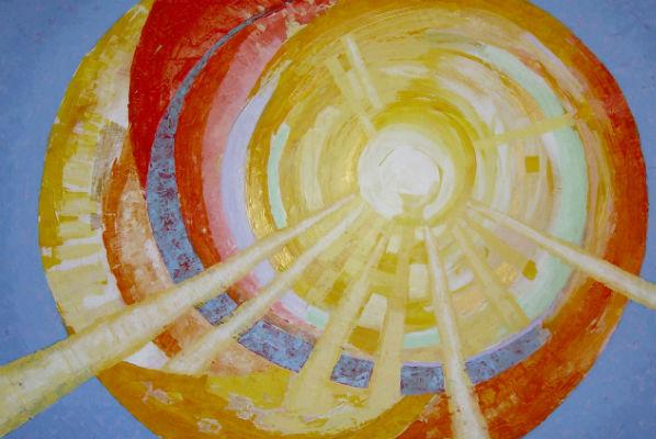 Plodnost i snaga kraljevstva Božjega – razmišljanje uz 11. nedjelju kroz godinu (B)