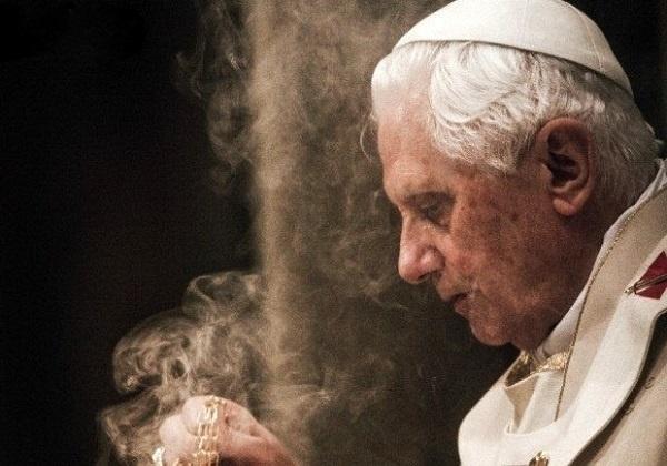 Odgoj za liturgiju
