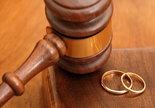 Pojednostavljenje i ubrzavanje kanonskog postupka za utvrđivanje nevaljanosti ženidbe