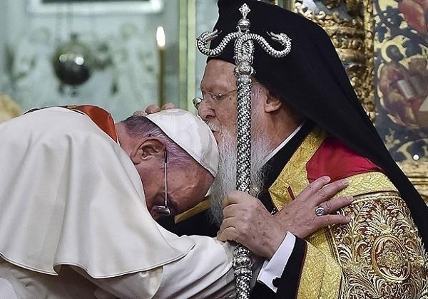 Ekumenizam i liturgija